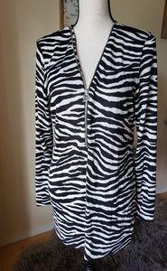 NWT!!! Stunning Michael Kors dress